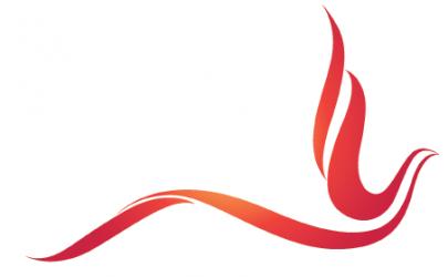 Firebird Branding