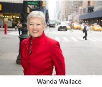 Rebecca-and-Wanda-1080x675-1-e1526007525198